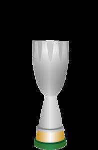 320px-Supercoppaitaliana