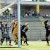 Ambrosi gol 1-1