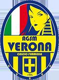AGSM Verona