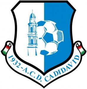 Scudo_Cadidavid