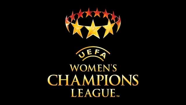 champions logo sfondonero