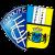 logo castelfranco