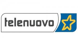 logo-telenuovo