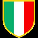 scudetto-1